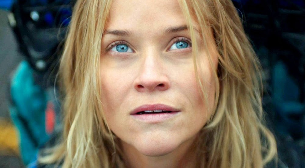 Reese-Witherspoon-WILD-5web