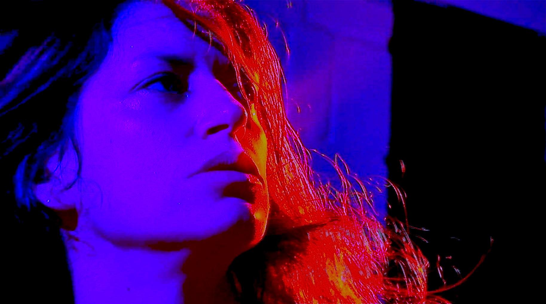Una scena del film Boite de nuite13