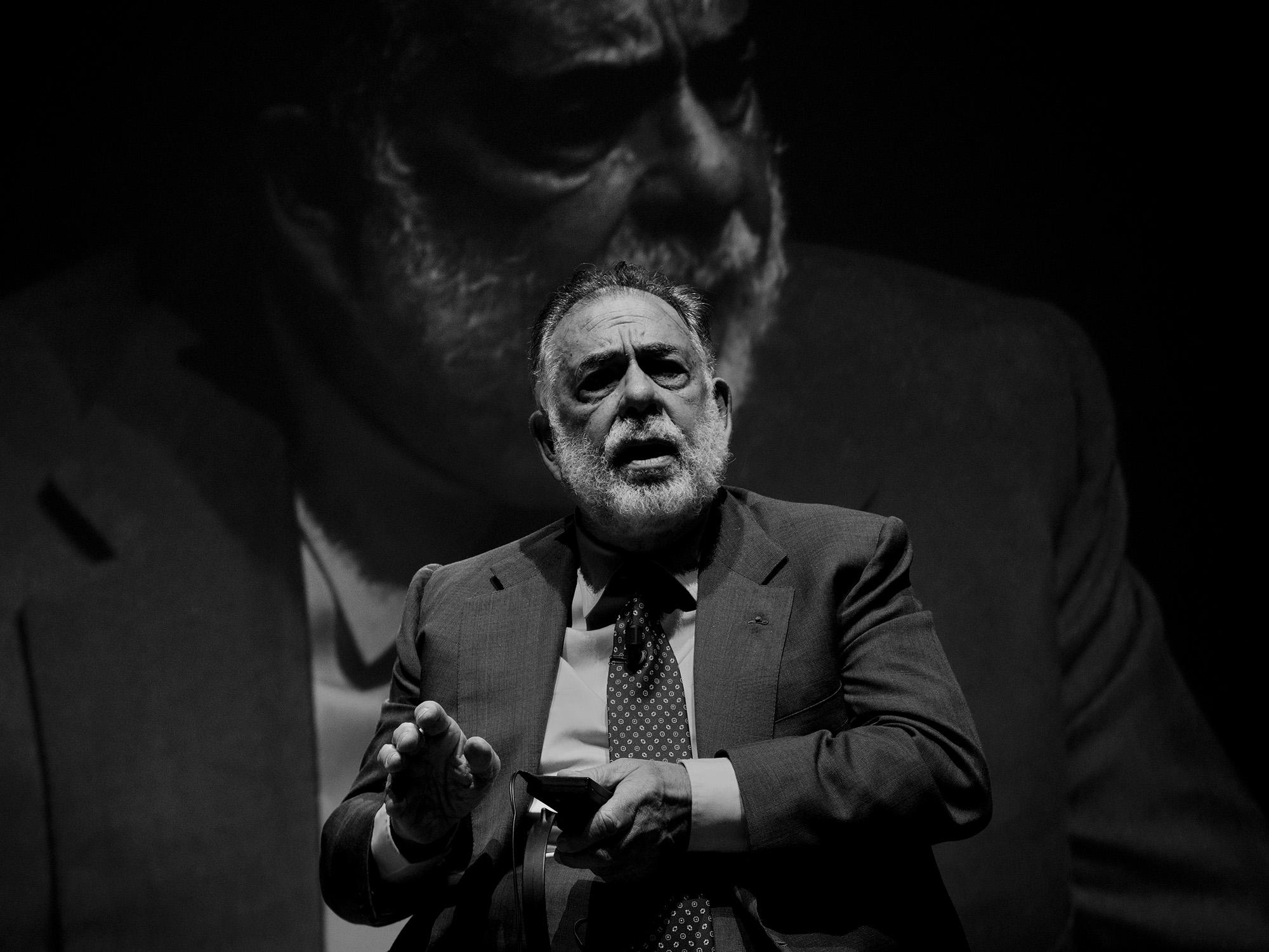 Marco Valli / CESURA