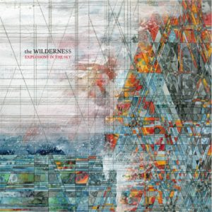 The Explosions in the Sky – The Wilderness