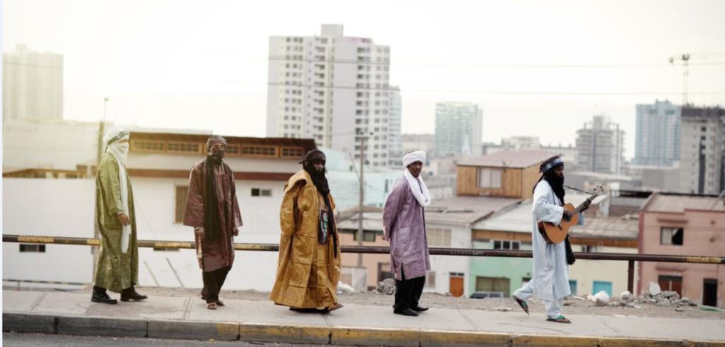 Tinariwen.2