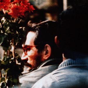 Abbas Kiarostami e Nuovo Cinema Teheran: Quando il cinema è poesia
