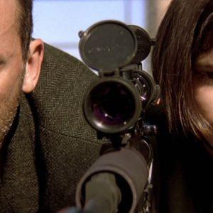 Tutte le donne di Luc Besson
