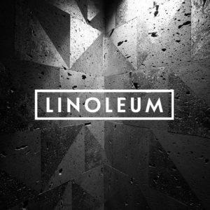 Intervista a Linoleum: Chi si nasconde dietro il venerdì sera?