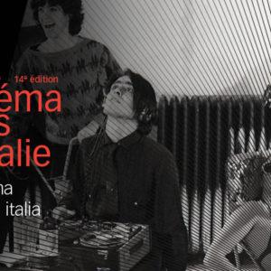 Milano si apre al cinema del Quebec