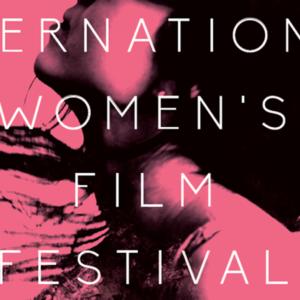 Sguardi Altrove Film Festival: Le donne (si) raccontano