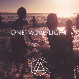 Linkin Park – One More Light