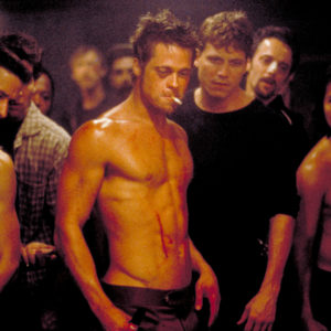 1977ENG | Movie Tips: Fight Club