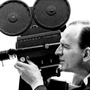 La lanterna magica si è spenta: 10 anni dalla morte di Ingmar Bergman