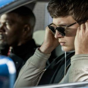 Anteprima: Baby Driver – Il genio della fuga