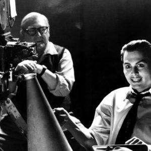 Movie Tips: Ed Wood