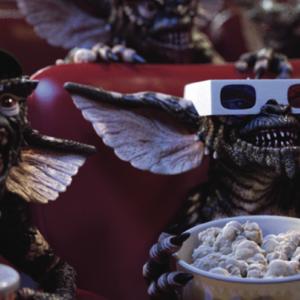 1977ENG | Movie Tips: Gremlins